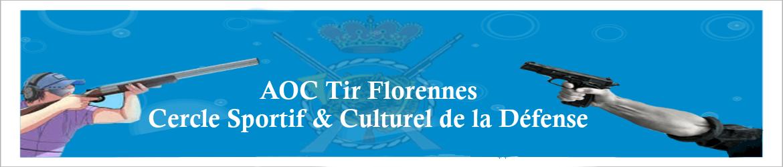 AOC Florennes